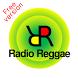 Radio Reggae (Lite) by Radiodifusion.com
