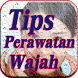 Tips Perawatan Wajah Alami by Leboy Developer