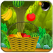 Fruits Catch by MicroMini Apps