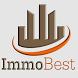 Immo Best Prestations by Mubawab