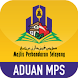ADUAN MPS by Majlis Perbandaran Selayang