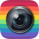 Color Photos Selfie Editor by Opex Developer