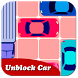 Unblock Car: Parking Escape by Puzzle Kingdoms
