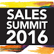 Experian Sales Summit 2016 by QuickMobile
