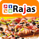 RAJAS HUDDERSFIELD by Smart Intellect Ltd