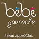 Bébégavroche - Tous les héros by Shopgate GmbH
