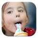 Not More 20 Ice Cream Receipe by sihotang app