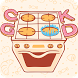 Cook Good - лучшие рецепты by Tenarunga Applications