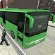 City Simulator Bus Transport by TrimcoGames