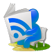 Tiny RSS Reader by iandreeva