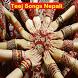 Teej Songs Nepali by Purple Maze