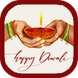 Happy Diwali 2017 by twinkleapps