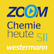 Chemie heute Zoom SII NRW by Westermann Digital GmbH