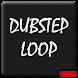 Dubstep Loop by kronos