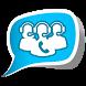 PhoneAPP - Llamadas gratis by EEE3