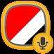 Radio Sealand by Almuhase