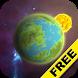 Pocket Universe Sandbox Free by PocketLabs