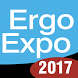 ErgoExpo 2017