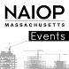 NAIOPMA Events by AppStar Media