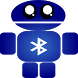 BlueBotsPro by Develectronix