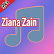 MP3 Ziana Zain