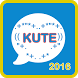 SMS Kute 2016 by qvsoft