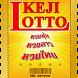 KejiLotto หวยเด็ด เลขดัง by MooAppMaster