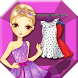 Fashion and design games by Ancorma Apps