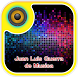 Musica de Juan Luis Guerra by ANGEL MUSICA