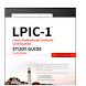 LPIC-1 Exam StudyGuide 101-400 by Tesfalem Cherkos