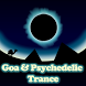 Goa & Psychedelic Trance Radio by Toshihiko Arai