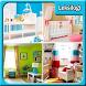 Baby Room Decorating Ideas by leksilogi