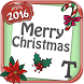 Create Christmas Cards by Bausauli Apps