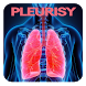 Pleurisy Disease by bedieman