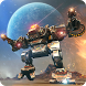 Survival Mission: Robots War by Blockot Studios