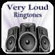 Very Loud Ringtones 2018 by Ring - S8 - Songs