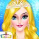 Royal Princess Makeup Salon by Crazy Game Studios