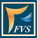 FVS(Field Verification System) by CSC Financial Services Private Limited