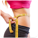 Lose belly fat at home 5 Best workouts by Dinu Inc