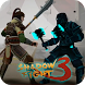New Shadow Fight 3 Cheats by GameDev Soft