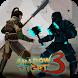 New Shadow Fight 3 Cheats