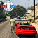 Free Guide GTA 5 by APPS RTS