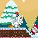 Santa Run Christmas Adventure by OMG Funny Games