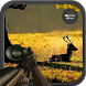 Deer Forest Hunting Games 2016 by Gaming Stars Inc