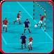 Futsal Football 2 by HCGamerLove