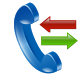 BSH Call Logs by Balaji Shankar
