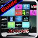 Guide JIO TV App by Incredible Dev.Inc