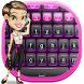 Keyboard Plus Theme by Awesome Keyboard Themes