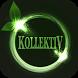 KOLLEKTIV by KOLLEKTIV