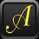 Abu Sheikha by Mobile Channels Company